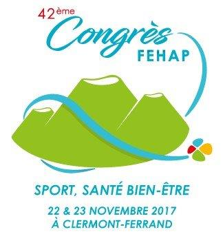 th-480x360-logo congres 2017-2.png