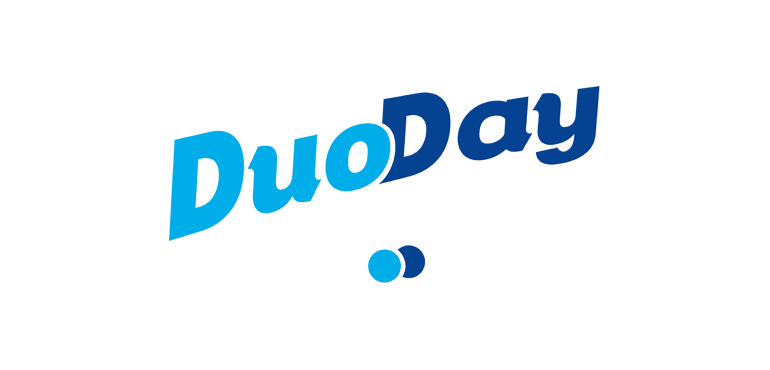 DUODAY 2019 : participez à la journée nationale du 16 mai prochain !